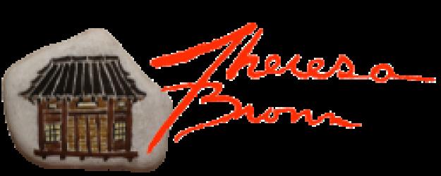 Theresa Bronn