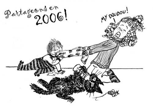 2006 mel français