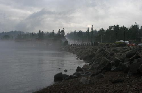 Duluth 04