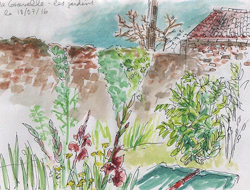 Jardin 2 Gravelle1