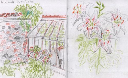 Jardin Gravelle1
