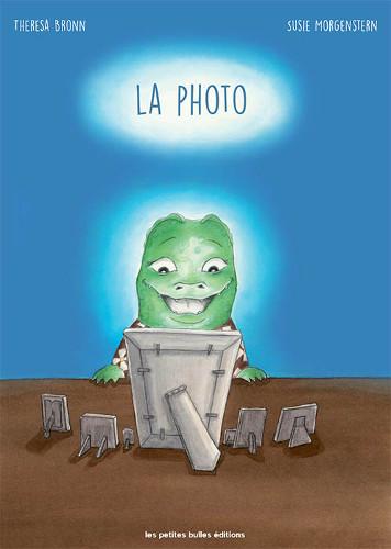 La Photo*