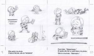 Pages9-10 FR