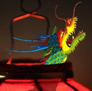 Tatsushi Dragon *