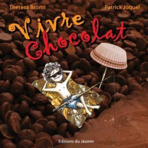 Vivre-chocolat