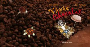 Vivre Chocolat