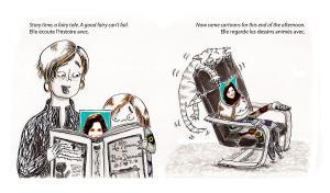 p15-16 ecoute l'histoire